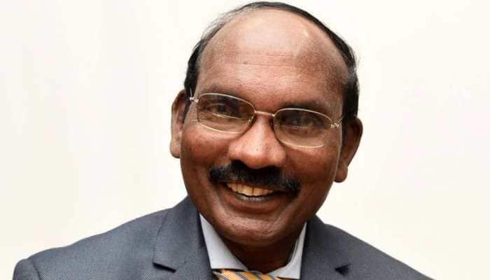 Chandrayaan-2, India's most prestigious mission: ISRO chairman K Sivan