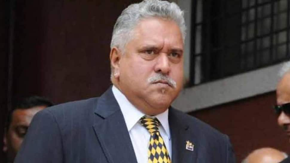 Vijay Mallya lashes out after Twitter users troll him with 'Chor' chants