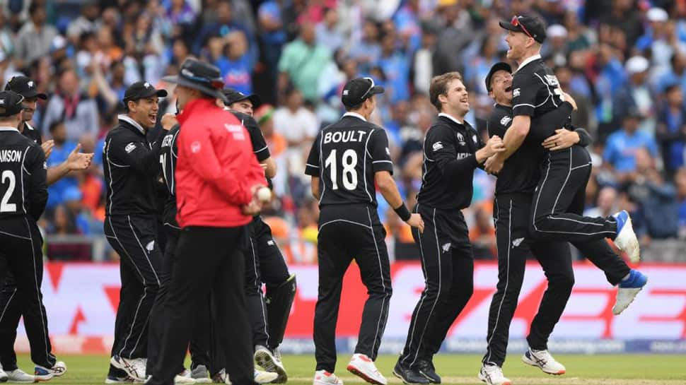 New Zealand's key players against England in ICC World Cup 2019 final