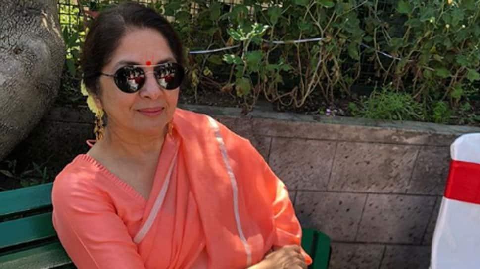After 'Badhaai Ho', Neena Gupta-Gajraj Rao join Ayushmann Khurrana's 'Shubh Mangal Zyada Saavdhan'