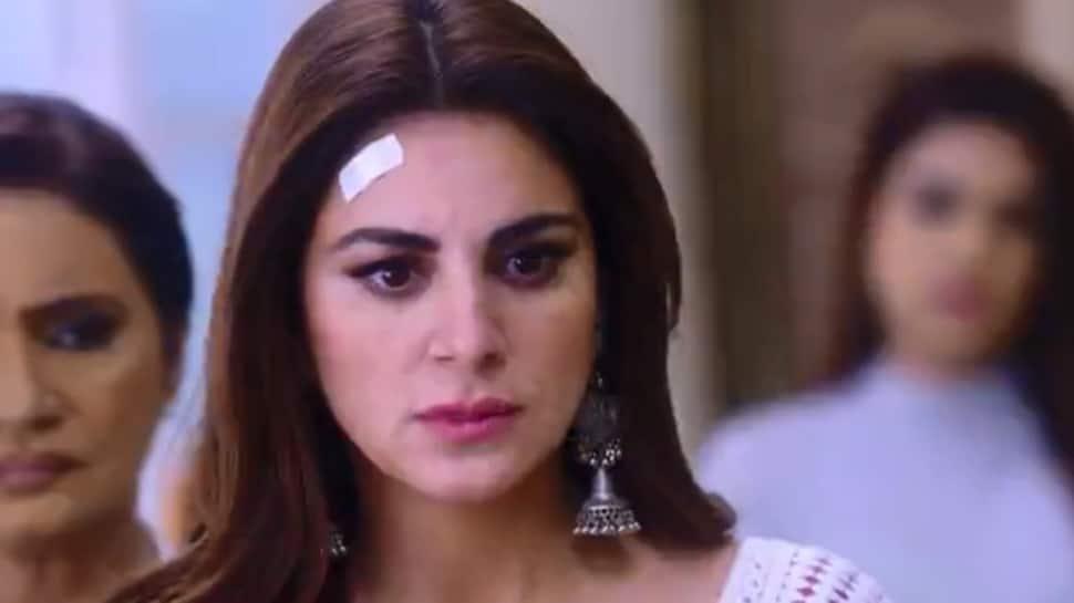 Kundali Bhagya July 12, 2019 episode recap: Mahesh to apologise to Preeta