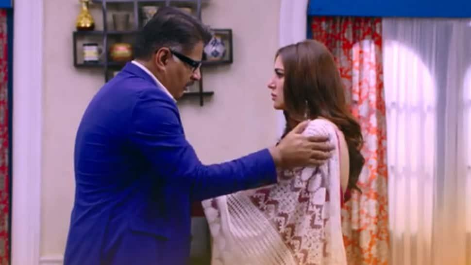 Kundali Bhagya July 15, 2019 episode preview: Will Prithvi kill Mahesh?