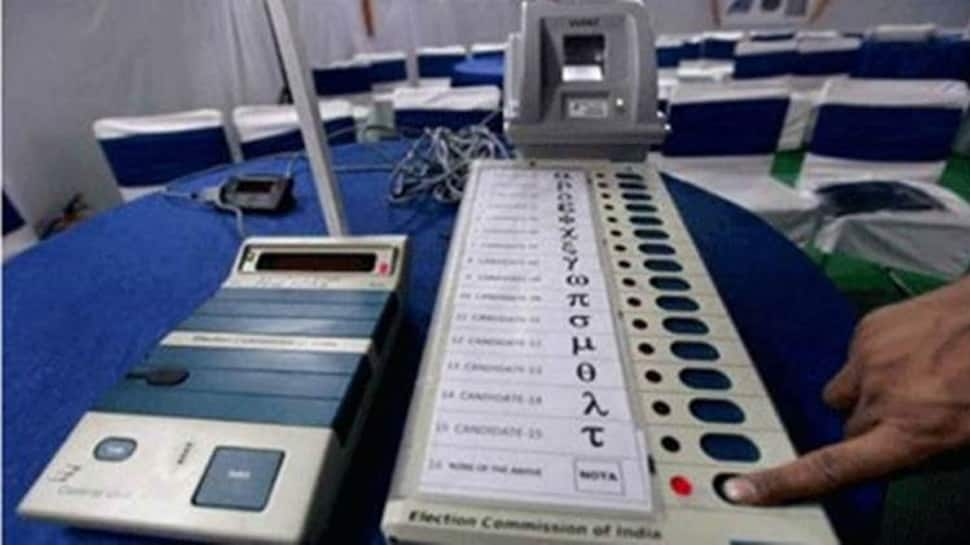 SC to hear plea barring candidates from contesting elections on two seats in August