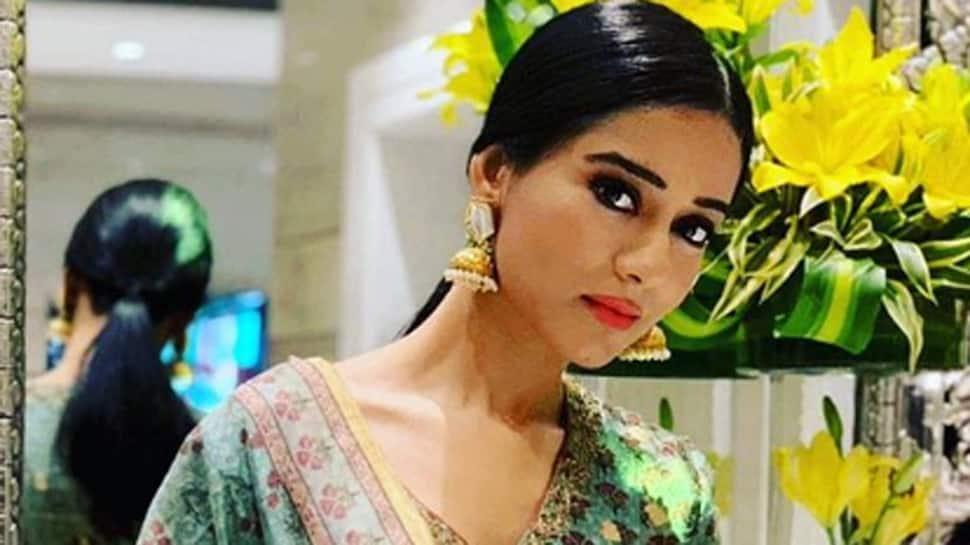 Amrita Rao wants Sara Ali Khan for her role in 'Ishq Vishk'