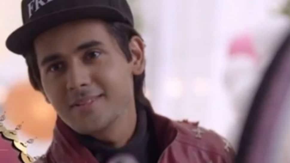 Hashtag campaign to bar TV show 'Yeh Un Dinon Ki Baat Hai' from being taken off air