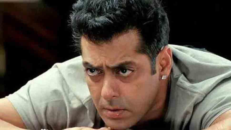 Salman Khan gets trolled over Bottle Cap Challenge, netizens question his religious beliefs