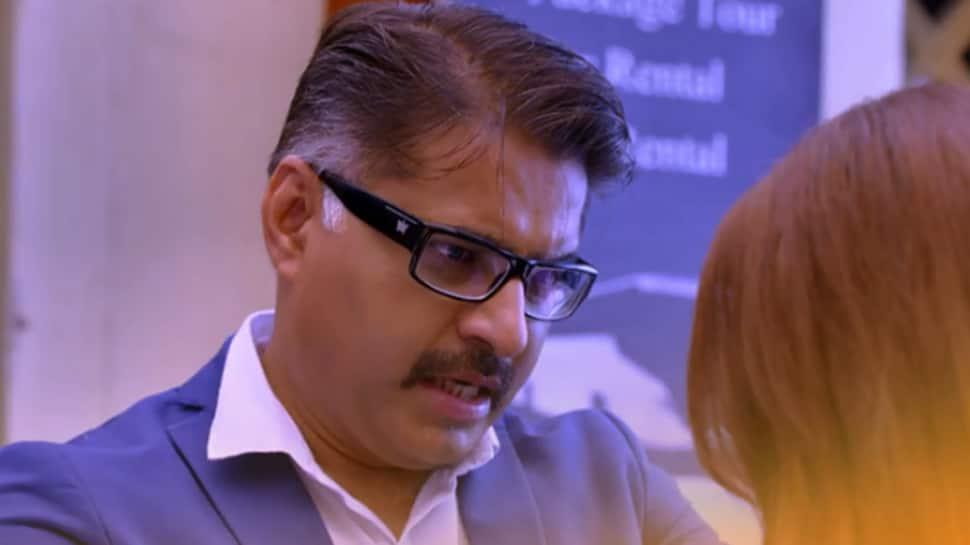 Kundali Bhagya July 16, 2019 episode preview: Will Mahesh bring