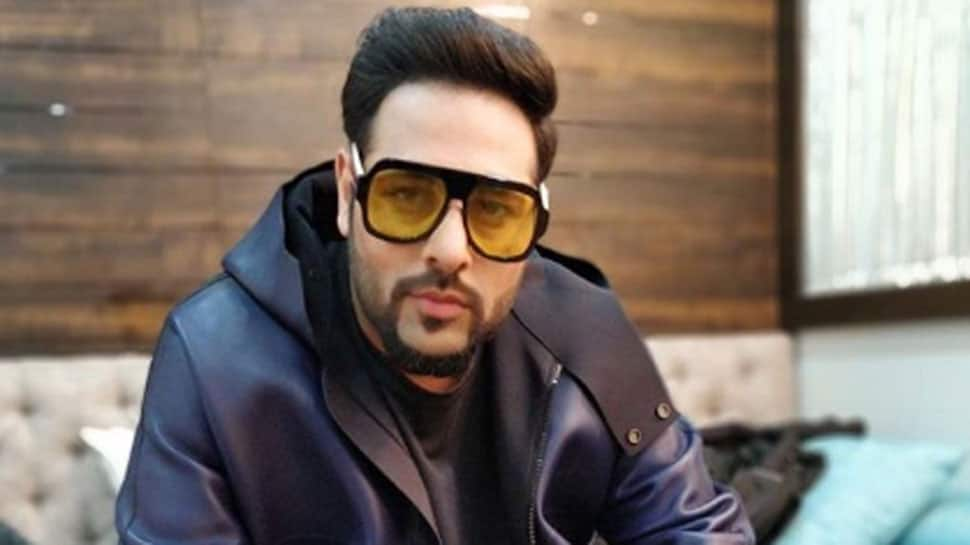 Some songs shouldn't be recreated: Badshah