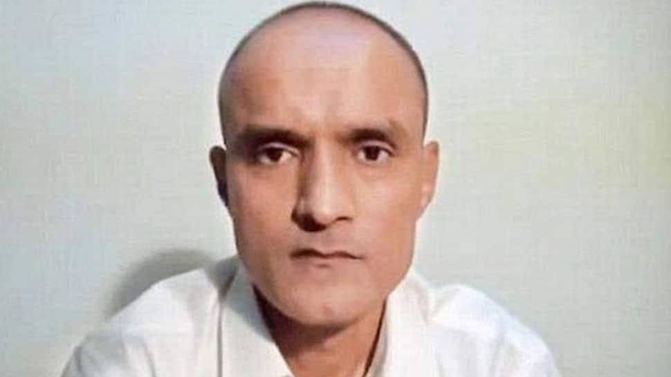 International Court of Justice to pass verdict in Kulbhushan Jadhav case on Wednesday
