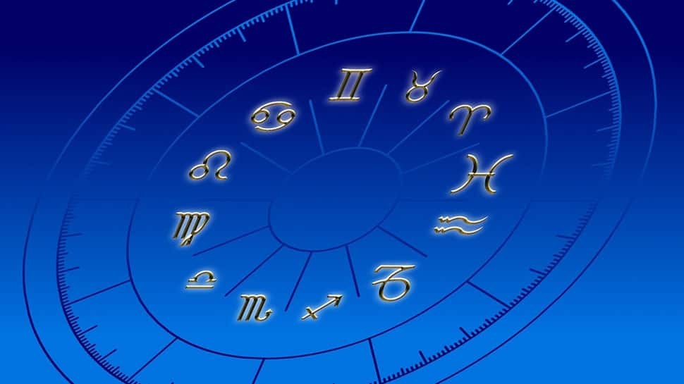 Daily Horoscope: Find out what the stars have in store for you today
