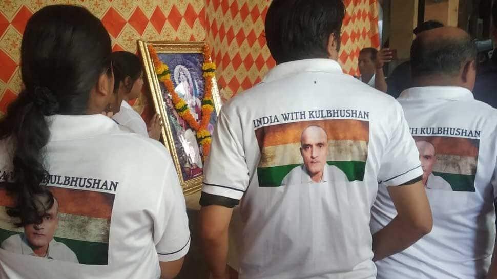 Kulbhushan Jadhav case: Watch ICJ verdict live on webtv.un.org