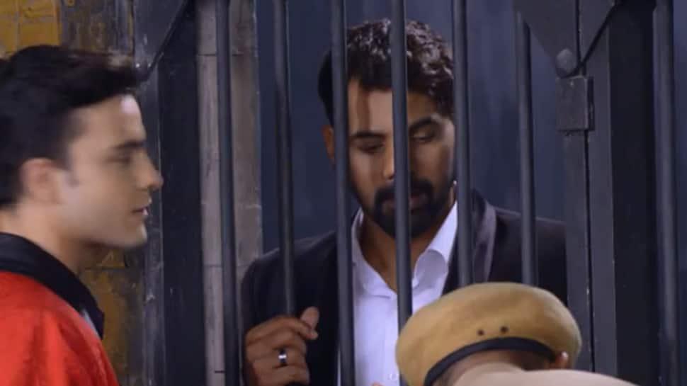 Kumkum Bhagya July 17, 2019 episode recap: Will Abhi succeed in saving Prachi?