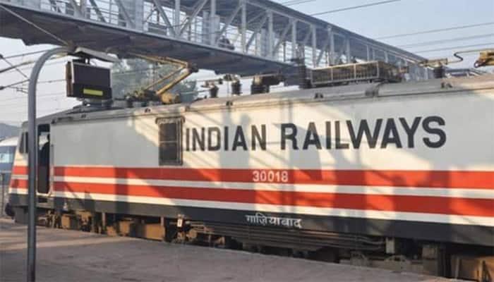 Cabinet approves new Railway line between Dohrighat-Sahjanwa in Uttar Pradesh