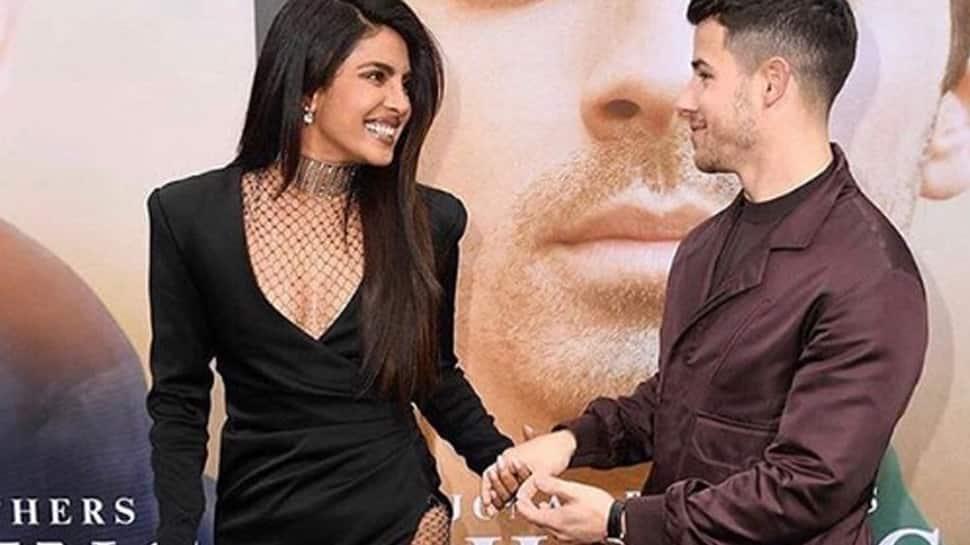 Nick Jonas has the cutest birthday wish for wife Priyanka Chopra Jonas—See inside