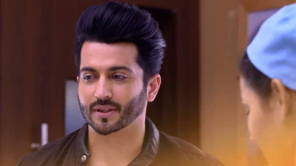 Kundali Bhagya July 19, 2019 episode preview: Will Karan realise Preeta donated blood?