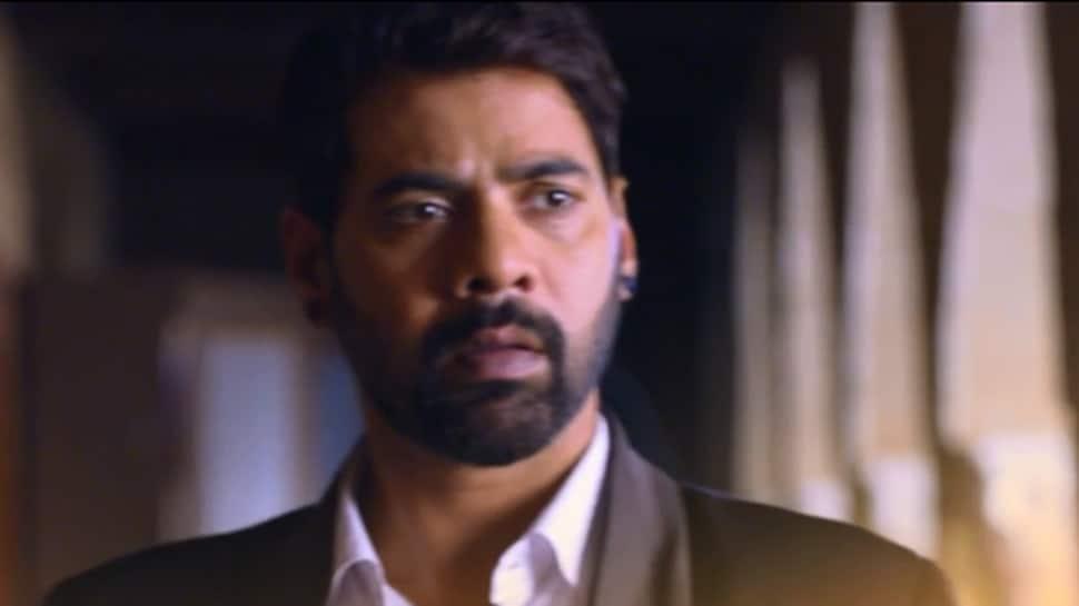 Kumkum Bhagya July 19, 2019 episode preview: Will Abhi find out that Pragya is Prachi's mother?