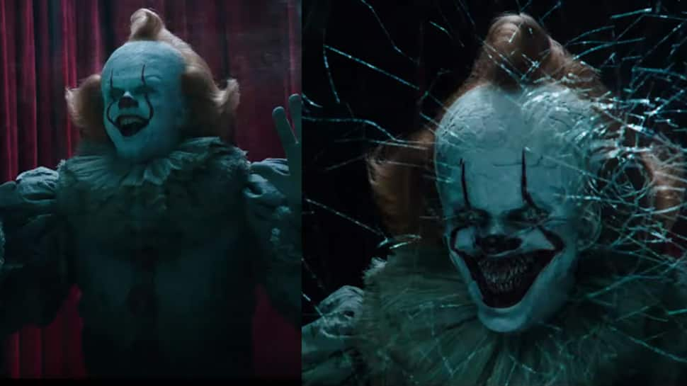 It Chapter Two trailer: Pennywise returns to give us sleepless nights of terror—Watch