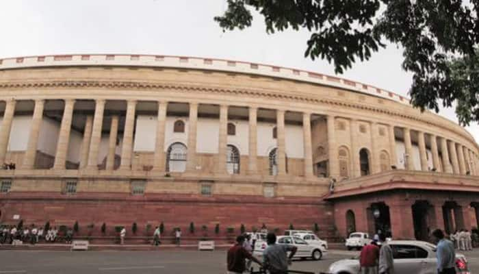Budget Session of Parliament likely to be extended to ensure passage of key bills