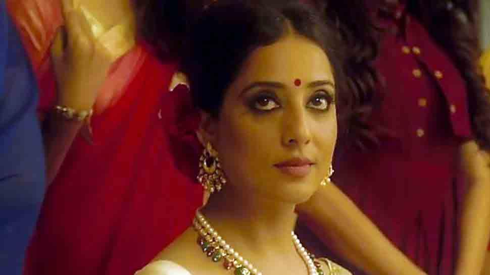 TV actor Randheer Rai to star opposite Mahie Gill in 'Posham Pa'