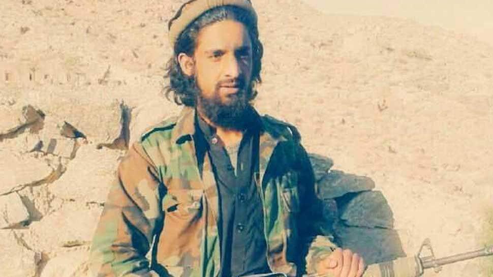 Exclusive: Huzaifa al-Bakistani, a key ISIS recruiter, killed in US drone attack