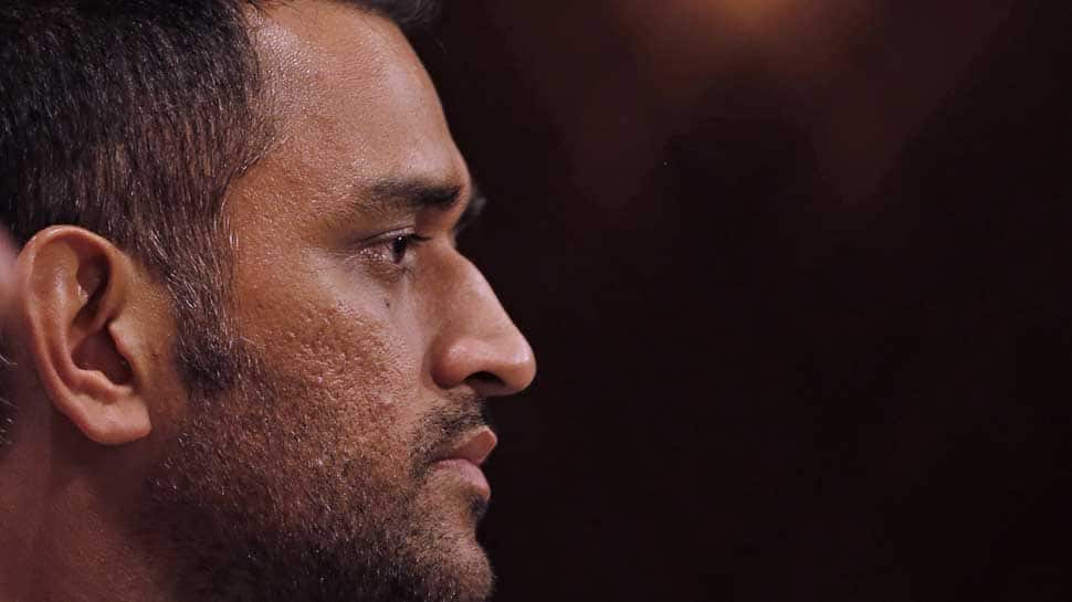 Army Chief approves MS Dhoni's request to train with Parachute regiment for 2 months: Sources