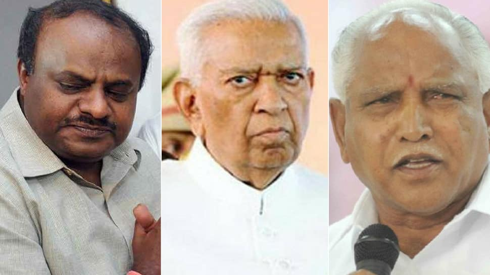 After missing two deadlines, Karnataka gets ready for trust vote again