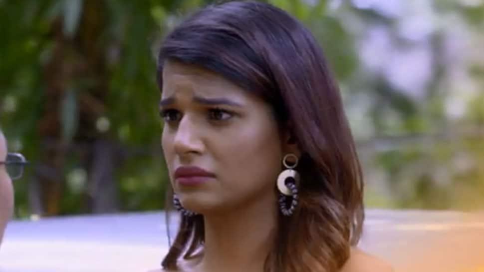 Kumkum Bhagya July 22, 2019 episode preview: Will Abhi