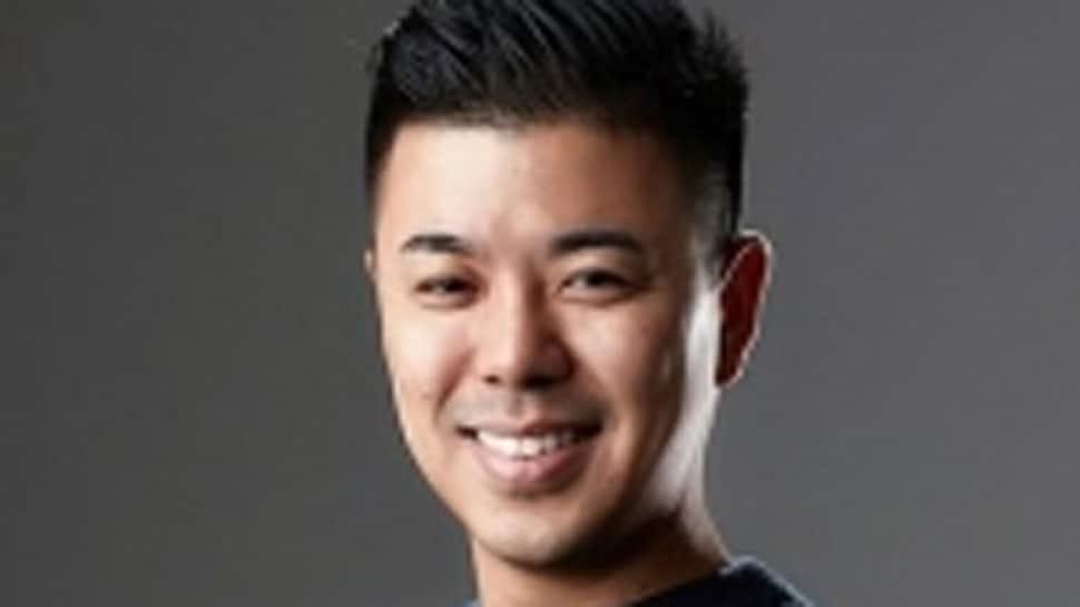 Xiaomi's global spokesperson, POCO head call it quits