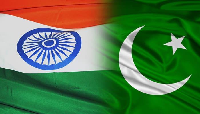 What is Shimla Agreement
