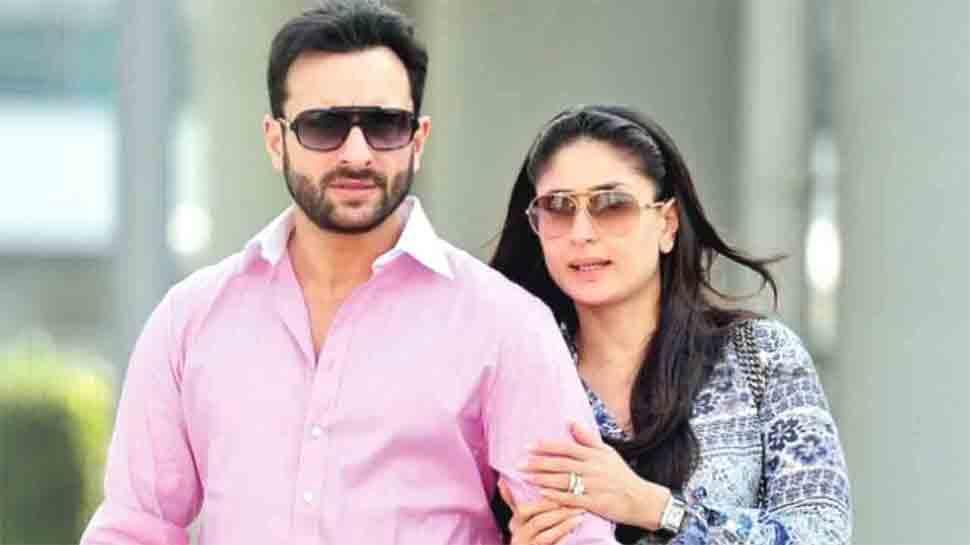 Kareena Kapoor to play Saif Ali Khan's former lover in Jawaani Jaaneman?