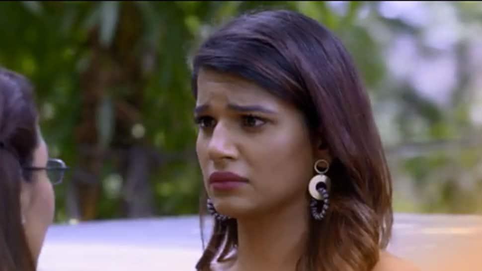 Kumkum Bhagya July 23, 2019 episode preview: Will Rhea's plan backfire?