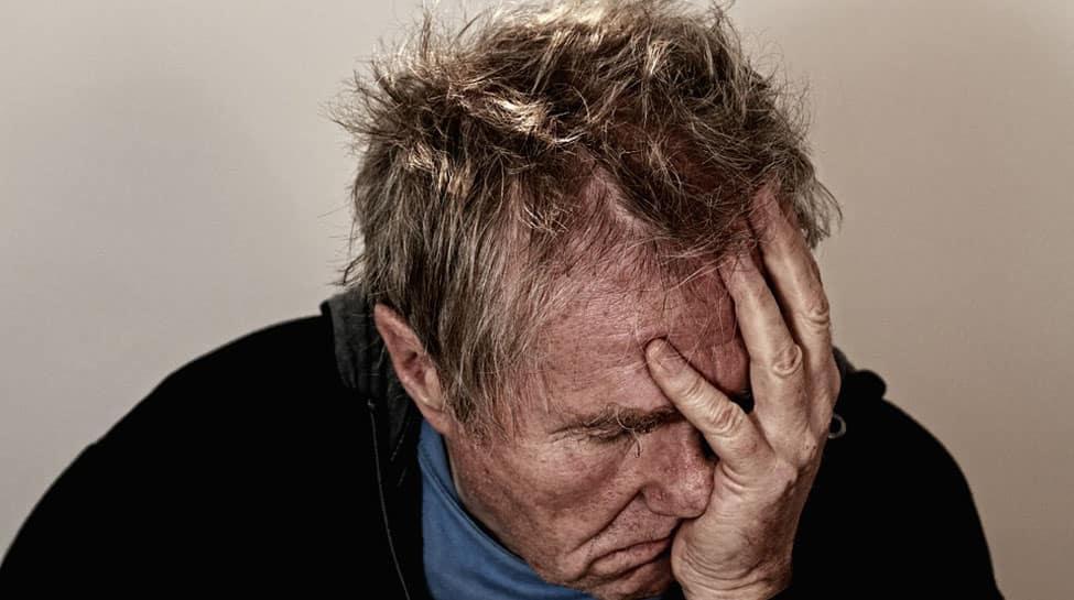 Can obstructive sleep apnea be responsible for failed depression treatment?