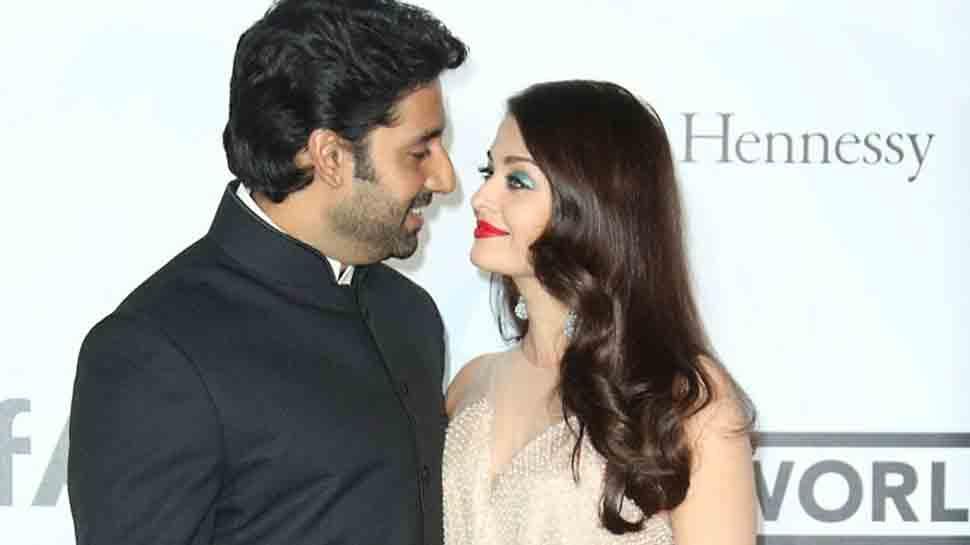 Aishwarya Rai Bachchan back on Instagram post 2-month break