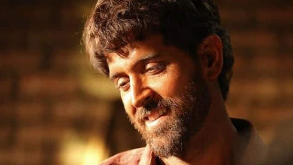 Hrithik Roshan's 'Super 30' now made tax-free in Gujarat