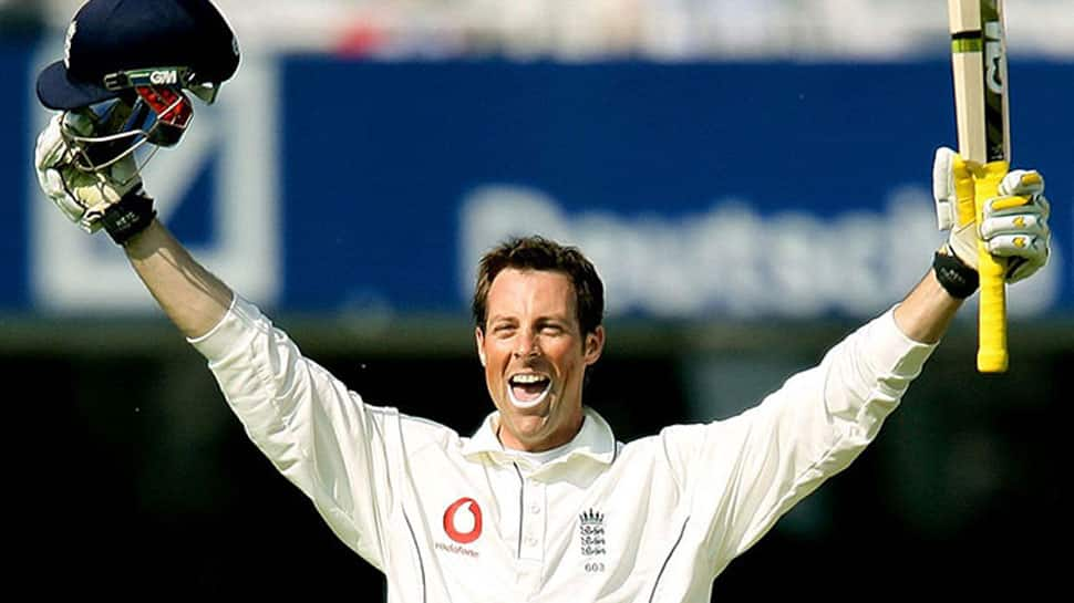 Former opener Marcus Trescothick to join England coaching setup for first two Tests in Ashes
