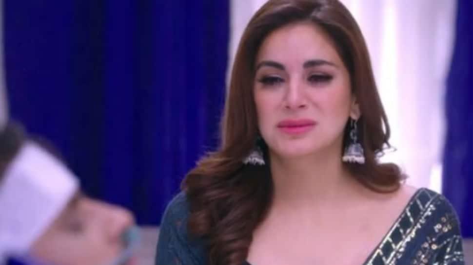 'Kundali Bhagya', July 23, recap: Karan asks Preeta to call off her wedding to Prithvi