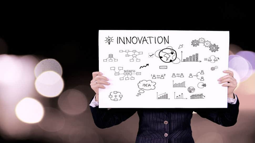 India jumps five notches to rank 52nd in Global Innovation Index 2019