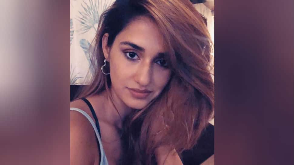 'Couldn't remember anything': Disha Patani reveals she lost 6 months of her life after an injury