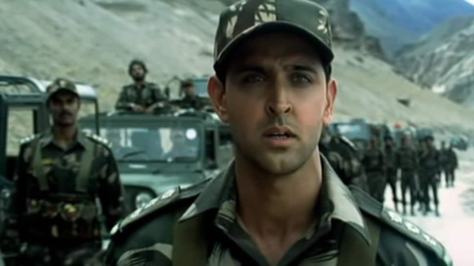 Kargil Vijay Diwas 2019: Bollywood films based on the 1999 India-Pakistan Kargil War