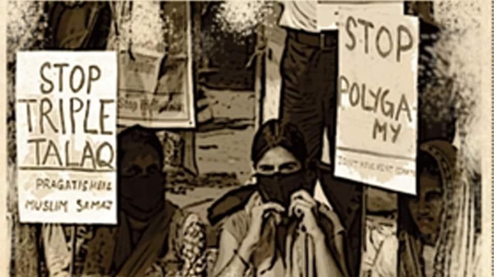 In big win for Muslim women, Lok Sabha passes Triple Talaq Bill criminalising instant divorce