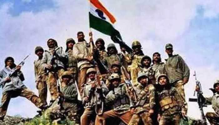 Kargil Vijay Diwas: What happened 20 years ago in the 1999 Indo-Pakistan war