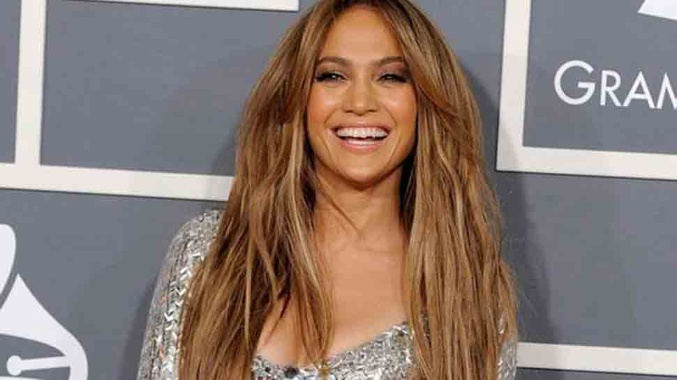 Jennifer Lopez to star in true-life drug lord film 'The Godmother'