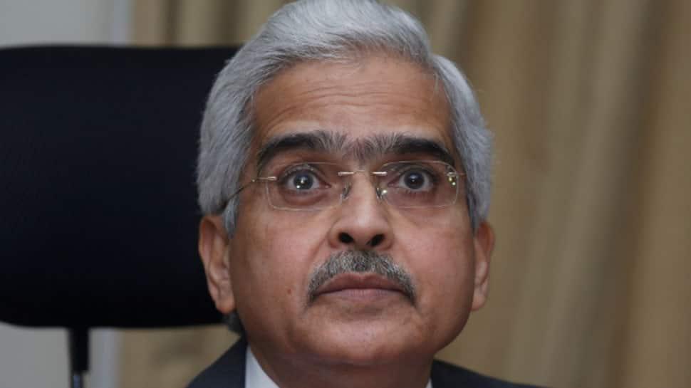 Bank lending to non-bank firms set to gather pace: Shaktikanta Das