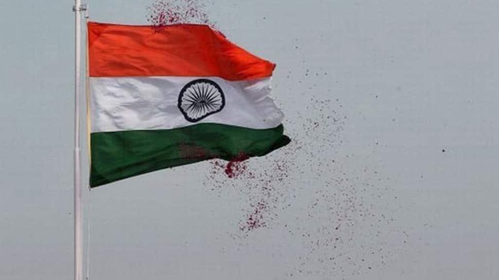Delhi HC dismisses plea seeking national anthem status to Vande Mataram