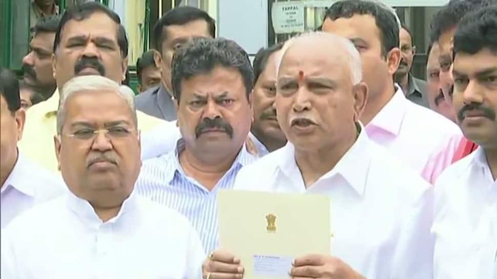 Image result for Karnataka news