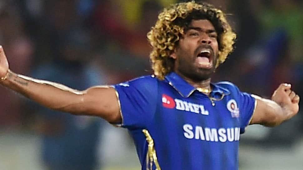 Lasith Malinga bids adieu to ODIs with wicket off his last ball