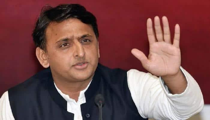 Akhilesh Yadav, Congress seek CBI probe into Unnao rape survivor's accident