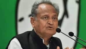 Rajasthan to table bill against honour killing, khap panchayats