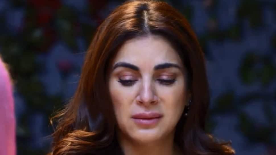 Kundali Bhagya July 26, 2019 episode recap: Will Preeta admit her love for Karan?