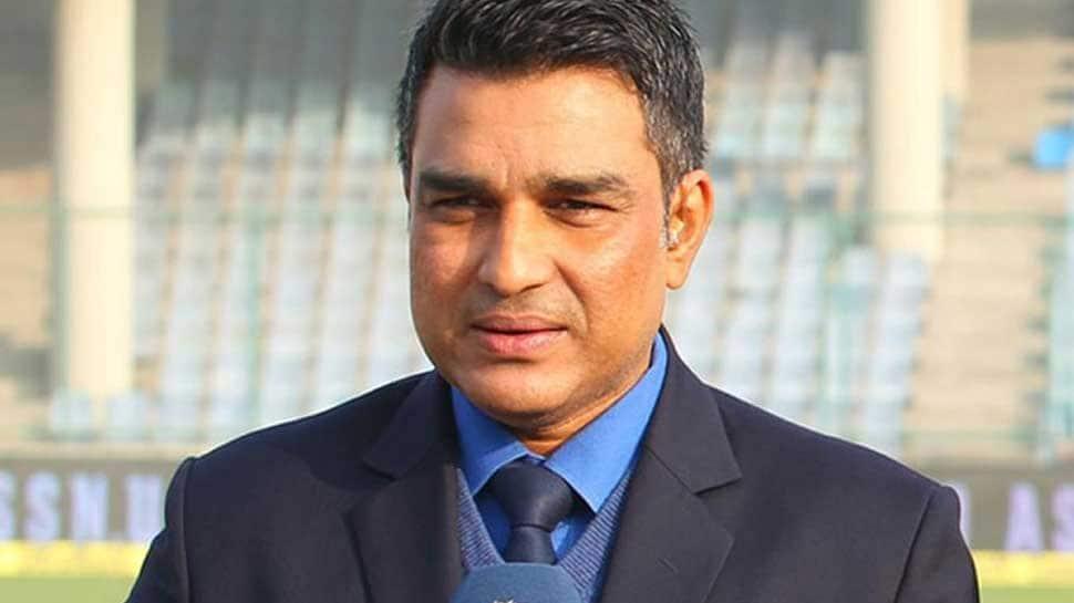 Manjrekar 'respectfully disagrees' with Gavaskar on selectors, Kohli's captaincy
